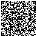 QR code with Sunshine Ribbons & Trophy contacts