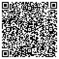 QR code with Native Sun Inc contacts