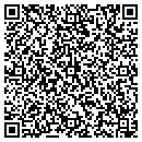QR code with Electricity Of Sarasota Inc contacts