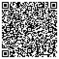 QR code with Extreme Fence contacts