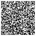 QR code with Orange County Hwy Maint contacts