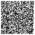 QR code with Jan Fishers Stretch Limo contacts