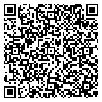 QR code with Pet Finders contacts