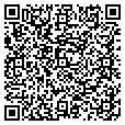 QR code with A Lee Towing Inc contacts