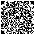 QR code with Medical Insurance Services contacts