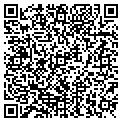 QR code with Worth It Stores contacts