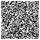 QR code with Scammon Bay City Office contacts