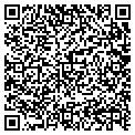 QR code with Childrens Dentistry Stuart PA contacts