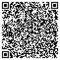 QR code with Park Shore Landings Condo contacts