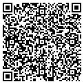 QR code with Candle Light Gifts contacts