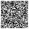 QR code with Raul Delgado Pa contacts
