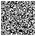 QR code with Jean-Paul Darcis contacts