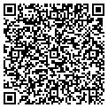 QR code with American Transmission & Auto contacts