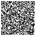 QR code with Health Science Institute contacts
