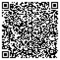 QR code with Robert A Stipanov DDS PA contacts