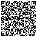 QR code with Dr Nasir Rizwi Inc contacts