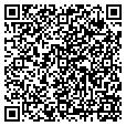 QR code with RISP Inc contacts