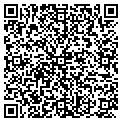 QR code with O-Gee Paint Company contacts
