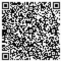 QR code with Larry Levine DDS contacts