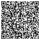 QR code with E B I Copper Dies Corporation contacts