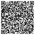 QR code with BR Vending Soda & Snack contacts