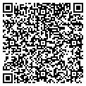 QR code with Kotobuki Japanese Steakhouse contacts
