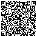QR code with Walter Williams Property Mntnc contacts