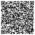 QR code with Montessori Sunset School contacts