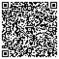 QR code with United Rehab Center contacts