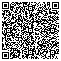 QR code with Cypress Collection contacts