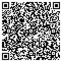 QR code with Newport Group Inc contacts