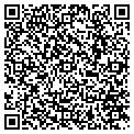 QR code with Auto Super-Svc Center contacts