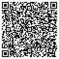 QR code with Gator T-Shirt Solutions Inc contacts
