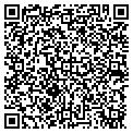 QR code with Bear Creek Of Naples LTD contacts