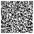 QR code with Sanford Public Works Department contacts