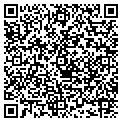 QR code with Francis Audio Inc contacts