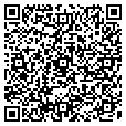 QR code with Signs Direct contacts