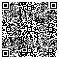 QR code with FLX Communications contacts