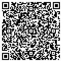 QR code with Qualmed Of Southdade contacts