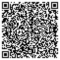 QR code with Abio's Italian Restaurant contacts