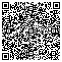 QR code with LA Pollera Colora contacts