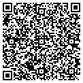 QR code with Debra K Lathan Cleaning contacts