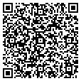 QR code with Gary S Dolgin contacts
