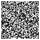 QR code with Lofts Of Winter Park Village contacts