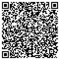 QR code with Affordable Space Inc contacts