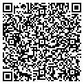 QR code with Corporate Visual Service contacts