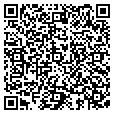 QR code with Mark Griggs contacts