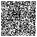 QR code with Cowley Investments Limited contacts