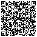QR code with Coffey Country Store contacts