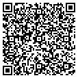 QR code with Golf Datatech contacts